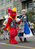 Solstice 2017_0728a (strixboy) Tags: fremont solstice parade 2017 seattle festival fair