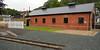 Glynceiriog Station & Loco Shed, GVT DSCN0799mods