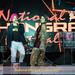 National Bhangra Festival-344