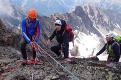 DSC08895.jpg (Henri Eccher) Tags: potd:country=fr italie arbolle pointegarin montagne alpinisme cogne