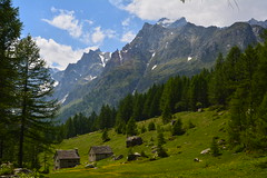 Crampiolo (kyry2010) Tags: crampiolo devero alpe montagna mountain landscape paesaggio panorama italia italy piemonte piedmont