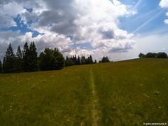 Podbrdo-trail-running-festival-GMO-UTP