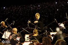 _03A0564 (NOVAOPERA) Tags: concerto papa francesco giubileo aula paolo vi ennio morricone marco frisina