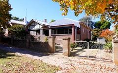 139 Fitzroy Street, Cowra NSW