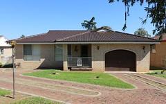 42 Kibbler Street, Cowra NSW