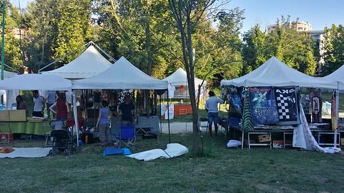 indie rocket festival (15)