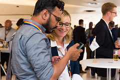 Workplace Pride 2017 International Conference - Low Res Files-302
