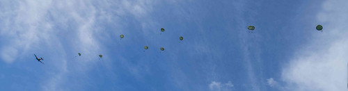 101st Airborne Division, Azeville