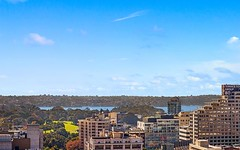 123/6-14 Oxford Street, Darlinghurst NSW
