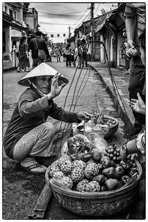 Vietnam_201703281591