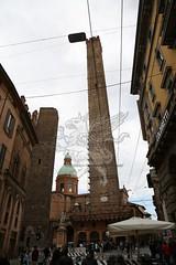 Bologna_31