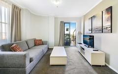 1201/243 Pyrmont Street, Pyrmont NSW