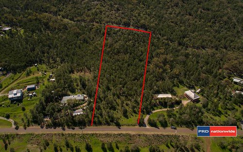 Lot 14 Stirling Road, Tamworth NSW 2340