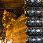 Los pies del Buda thumbnail