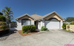 3/5 Daniel Court, Coffs Harbour NSW