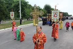Хресна хода Калинівка (31)