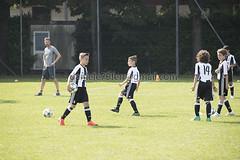 TORNEO CALCIO FRISO_37 copia (danyferr) Tags: wwwdavidericottacom 1°memorialfrisociro davidericotta pianezza calcio