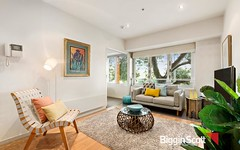 101/166 Wellington Parade, East Melbourne VIC