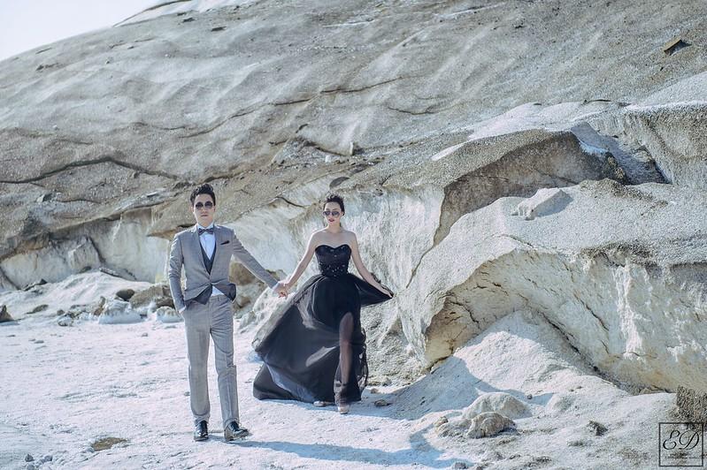 Justin&Eve(TW)-精修-0015