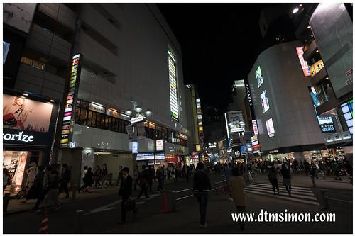澀谷03.jpg