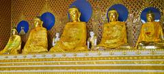 A DI DA PHAT QUAN THE AM BO TAT DAI THE CHI BO TAT GUANYIN KWANYIN BUDDHA 9030 (ketnoivietnam) Tags: 佛 观音 観音 寺 amazing affectionate amitabha architecture art asia avalokitesvara awesome bangkok beautifull beijing palace bhutan bodhisattva bouddha buddha tooth relic temple buddhism buddhist china chinatown chua excellent fantastic flickraward gold golden guanyin hainan hdr history hong kong indian information japan korea kuanim kuanyin kwanyin