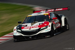 SUPER GT Official Test at Suzuka Circuit 2017.7.1 (188) (double-h) Tags: omd em1markii omdem1markii supergt suzukacircuit officialtest test スーパーgt 鈴鹿サーキット 公式テスト