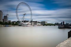_DSC7009 (Blink_Of_An_Eye53) Tags: cities countyhall london riverthames thelondoneye westminsterbridge