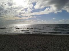 JPEG_20170626_082722_-76531181.jpg (immrbill3) Tags: sunrise floridasunrise beach sunriseonthebeach beachsunrise floridabeach morningwalk fortlauderdalefl