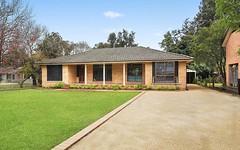 68 Bolwarra Road, Bolwarra NSW