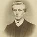 Anders Forfang (1848-1923)