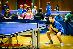 BATTS1706JSSb -386-113 (Sprocket Photography) Tags: batts normanboothcentre oldharlow harlow essex tabletennis sports juniors etta youthsports pingpong tournament bat ball jackpetcheyfoundation