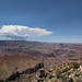 Navajo Point, Grand Canyon NP,  AZ