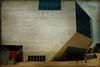 big (*silviaON) Tags: caminho portugese caminhoportuguês portugal porto casadamúsica textured flypaper