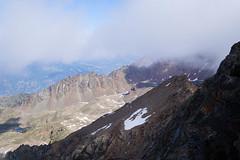 DSC08873.jpg (Henri Eccher) Tags: potd:country=fr italie arbolle pointegarin montagne alpinisme cogne