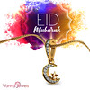 Vannajewels_Wishing_u_a_very_happy_eid (VannaJewels) Tags: eidmubarak vannajewels eidgift ramadangift ramadhan peaceful peace beautiful loveday guidence allah truth eidlook getthelook jewelry diamond gold designer fine ootd gemstone pendant necklace vanna jewels