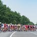 Tour de France 2017 Deutschland Peloton
