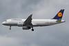 D-AINE A320NEO Lufthansa (markyharky) Tags: daine a320neo lufthansa airbus airbusa320neo airbusa320 neo heathrow airport heathrowairport egll lhr londonheathrow aircraft aviation avgeek