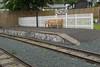 Glynceiriog Station, GVT DSCN0798mods