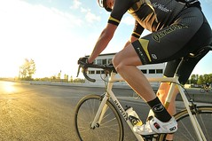 CTH_9263 (Team Cthulhu) Tags: obra pir olympiacyclingteam olympiabeercycling lasweat oregonbicycleracing