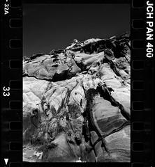 iPhone Photographer 17045733 (jimhairphoto) Tags: iphonephotographer beach california nikonos 35mm film 35mmfilm jch streetpan400 ir infrared blackandwhite 白黒 blancetnoir schwarzeaufweis blancoynegro blancinegre siyahrebeyaz jimhairphoto
