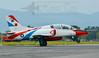 K-8P (humzatrq313) Tags: k8p pakistan airforce hamza tariq aviation photography