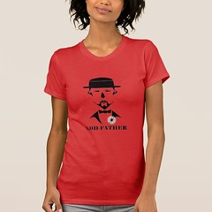 www.zazzle.com/robleedesigns $24 #fashion #style #tshirts #shirts #tshirt #shirt #urban #clothes #clothing #godfather #mob #gangster #gang #clothingline #clothingbrand #womensfashion #womenswear #fashionblogger #styleblogger #stylist #fashionaddict #fashi (Rob707) Tags: gangster fashionporn shirt style instafit styleblogger trend stylist godfather fashionblogger womenswear fashionwoman tshirts mob fashionaddict tshirt clothingline clothes outfit fashion gang urban clothingbrand street instagood trending womensfashion shirts clothing