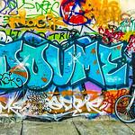 Berlin Wall thumbnail
