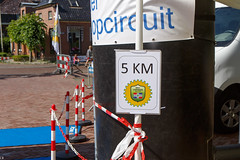 2017-07-01 Lopster Torenloop-39