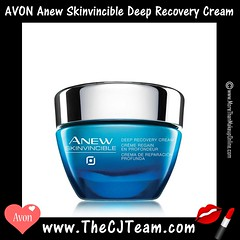 Anew Skinvincible Deep Recovery Cream (cjteamonline) Tags: anew anewclinical anewskinvincibledaylotion anewskinvincibledaylotionbroadspectrumspf50 anewskinvincibledeeprecoverycream antiaging avon avonanew avonanewskinvincibledaylotionbroadspectrumspf50 avoncjteam avonthenandnow buyavononline cjteam skincaresunday skinvincible skinvincibledaylotion wrinkles