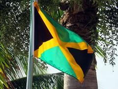 Montego Bay, Jamaica (theredquest.com) Tags: jamaica montegobay travel city