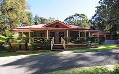 65 The Basin Road, St Georges Basin NSW