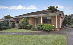 1/40-42 Yathong Road, Caringbah NSW