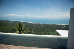 DSC_9680-2.jpg (keithfitz) Tags: samui kohsamui poolvilla villas islandlife limevillas thailand