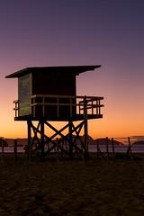 Copacabana Beach - Rio de Janeiro (mariohowat) Tags: copacabanabeach copacabana praiasdoriodejaneiro canon6d canon amanhecer sunrise alvorada nascerdosol praiadecopacabana natureza riodejaneiro brasil brazil